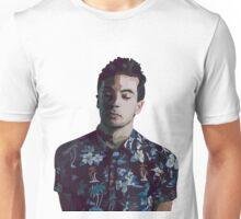 floral joseph Unisex T-Shirt