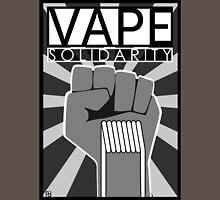 Vape (Solidarity) Unisex T-Shirt