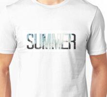 Summer 1 Unisex T-Shirt