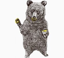 Oh, Hi Bear! Unisex T-Shirt