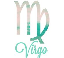 Virgo by brileybieber