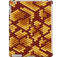 Snake Skins iPad Case/Skin