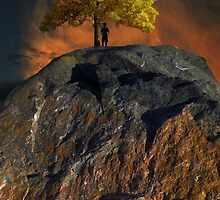 3450 by peter holme III