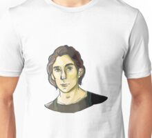 crylo ren 2 Unisex T-Shirt