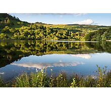 Rydal Afternoon Photographic Print