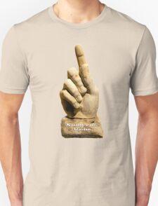 Numerus Unus Unisex T-Shirt