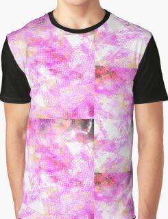 Sparkle 2.0! Graphic T-Shirt