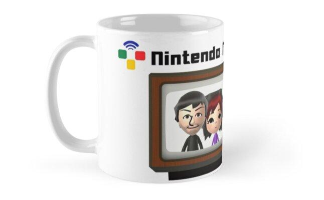 The Nintendo Newscast by Nintendowire