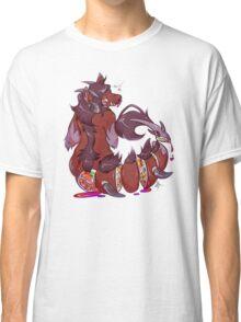 !! Classic T-Shirt