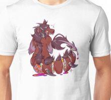 !! Unisex T-Shirt