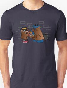 Addicts Unisex T-Shirt