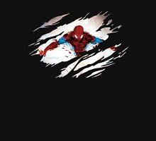 Spider Man Classic T-Shirt