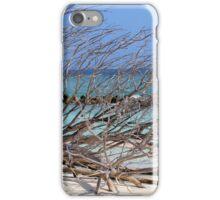 Driftwood Tree iPhone Case/Skin