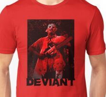 TCM DEVIANT Unisex T-Shirt