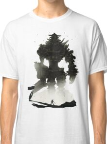 Shadow of the Colossus Classic T-Shirt