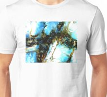 Elaine's Gems Digital Unisex T-Shirt