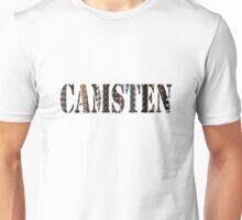 Camsten Unisex T-Shirt
