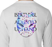 ANBOO Long Sleeve T-Shirt