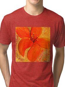 Original Tri-blend T-Shirt
