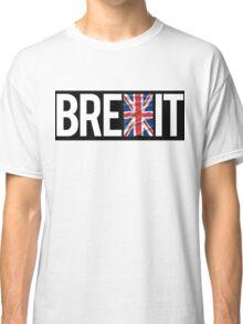 BREXIT Classic T-Shirt