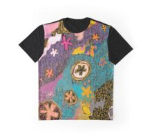 Landscape #1 Graphic T-Shirt