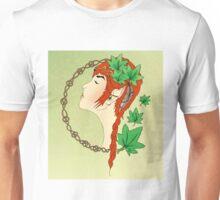 Forest Dreams Unisex T-Shirt