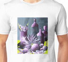 Stand Still Unisex T-Shirt