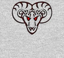 Chinese Year of The Sheep Goat Ram T-Shirt