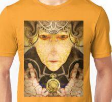 Maliciounata ~ The Time Thief Unisex T-Shirt