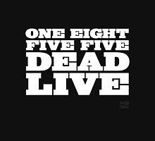Talking Dead (Dark) Unisex T-Shirt