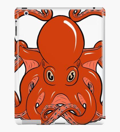 Ten Tickles iPad Case/Skin