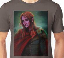 maedhros the tall Unisex T-Shirt