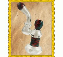 Wholesale tobacco pipes by seoexpert844