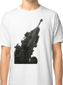 Howitzer Classic T-Shirt