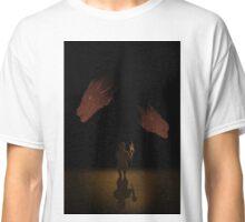 Instant Regret Classic T-Shirt