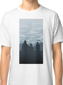 What is Dead... Classic T-Shirt