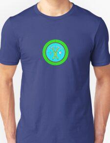 Montain T-Shirt