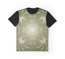 crabs in circle Graphic T-Shirt