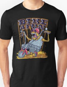 Bike 4 Fun T-Shirt