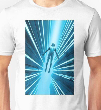 Ascension Unisex T-Shirt