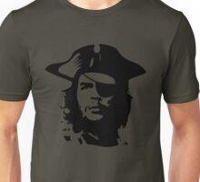 Pirate Che Guevara Unisex T-Shirt