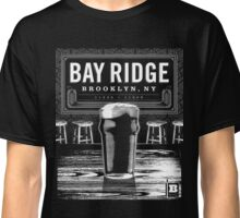 Bay Ridge, Brooklyn, NY Classic T-Shirt