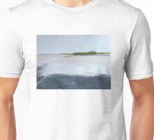 Maldon, pastel Unisex T-Shirt