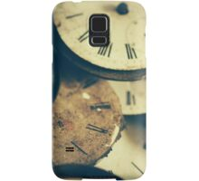 Past Lives Samsung Galaxy Case/Skin
