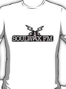 GTA V - Soulwax FM T-Shirt