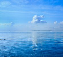 Serenity by ITPhotography