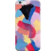 """Will I Ever Use the Word """"Elegant""""? iPhone Case/Skin"""