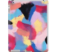 "Will I Ever Use the Word ""Elegant""? iPad Case/Skin"