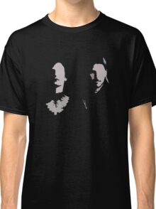 Penny Dreadful - characters Classic T-Shirt