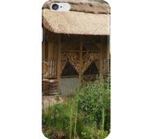 Animal House iPhone Case/Skin